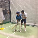 My T20 camps coming in the uk ! In shaa Allah #Watchthisspace more to be announced iA !