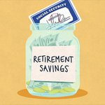 Retirement: Worry about it now, so you don't have to later. Check if you're on the right track http://t.co/n5ylTiT55O http://t.co/UG5lTDcWFv