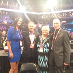 Now with @THEwillieCS15's family.  #NBADraft #SucceedandProceed http://t.co/4knXrfdptE