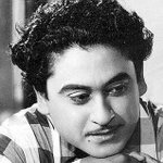 1975 :: Congress Govt Banned Kishore Kumar Songs from All india Radio as He Refused to Support #Emergency http://t.co/WBpBQWXJ3z