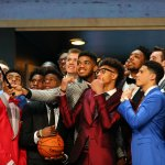 RT @NBAcom: 2015 @NBADraft is in the books!  Relive all the action & picks here: http://t.co/iJtyaVDKce #NBADraft