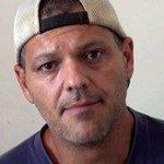 .@Frank_Cuesta carga en un vídeo contra Vaya Fauna de Christian Gálvez http://t.co/1BC8MOkIKC http://t.co/9clRlfmqCy