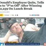 Lunch break goals http://t.co/5XPGm35RMa