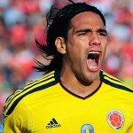 El Chelsea oficializa la llegada de Falcao http://t.co/sRzfNVKk9d http://t.co/xIfMclss6D