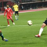 ICYMI – Chelsea have signed former Man United striker Radamel Falcao on season-long loan http://t.co/LWV6jeJJHS #CFC http://t.co/NKU539EFU3