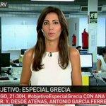 """▶ @_anapastor_: """"A partir de las 22:00 conoceremos los resultados del referéndum de grecia"""" http://t.co/xjKz49MMUv http://t.co/fDFPLgP9XH"""