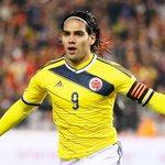 Radamel Falcao, al Chelsea http://t.co/kqlgYTvSXy http://t.co/3rbQ0JQ7Cm
