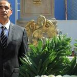 Gobierno de Oaxaca rinde honores a Porfirio Díaz, en el centenario de su muerte http://t.co/rDJjD5fDoY http://t.co/UC3Ljly6st