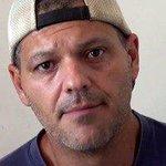 Duro vídeo de Frank Cuesta para Vaya Fauna y Christian Gálvez: Sois cómplices del maltrato http://t.co/1BC8MOCk9c http://t.co/EnoILTpJ7l