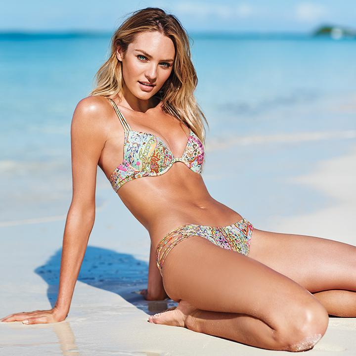 The Fabulous bikini in paisley…for the retro push-up lover ????: http://t.co/dwzvaJAQ4B #OwnTheSummer http://t.co/yS4d6SUCnG