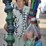 #PTI has officially become the biggest Lota Party of Pakistan - it should be renamed Pakistan Lota Collection Tehreek http://t.co/udyyjws4FH