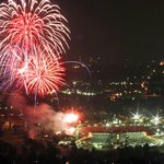 16 Places To Watch 4th Of July Fireworks In Los Angeles http://t.co/ORtRooGSx0 http://t.co/yojcNXcV9K