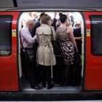 Next weeks tube strike will be the worst for over a decade http://t.co/Cuo2PyHyas http://t.co/WA0QnuevhB