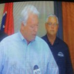 HAPPENING NOW: City and County officials giving update on Blount Co Train derailment. 5k people displaced. http://t.co/XISkBbUPxq