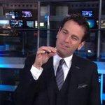 #PrimeroNoticias Hoy @CarlosLoret paga los tacos de cochinita por el duelo @LeonesOficial contra @DiablosRojosMX http://t.co/f0oDjdhVhs