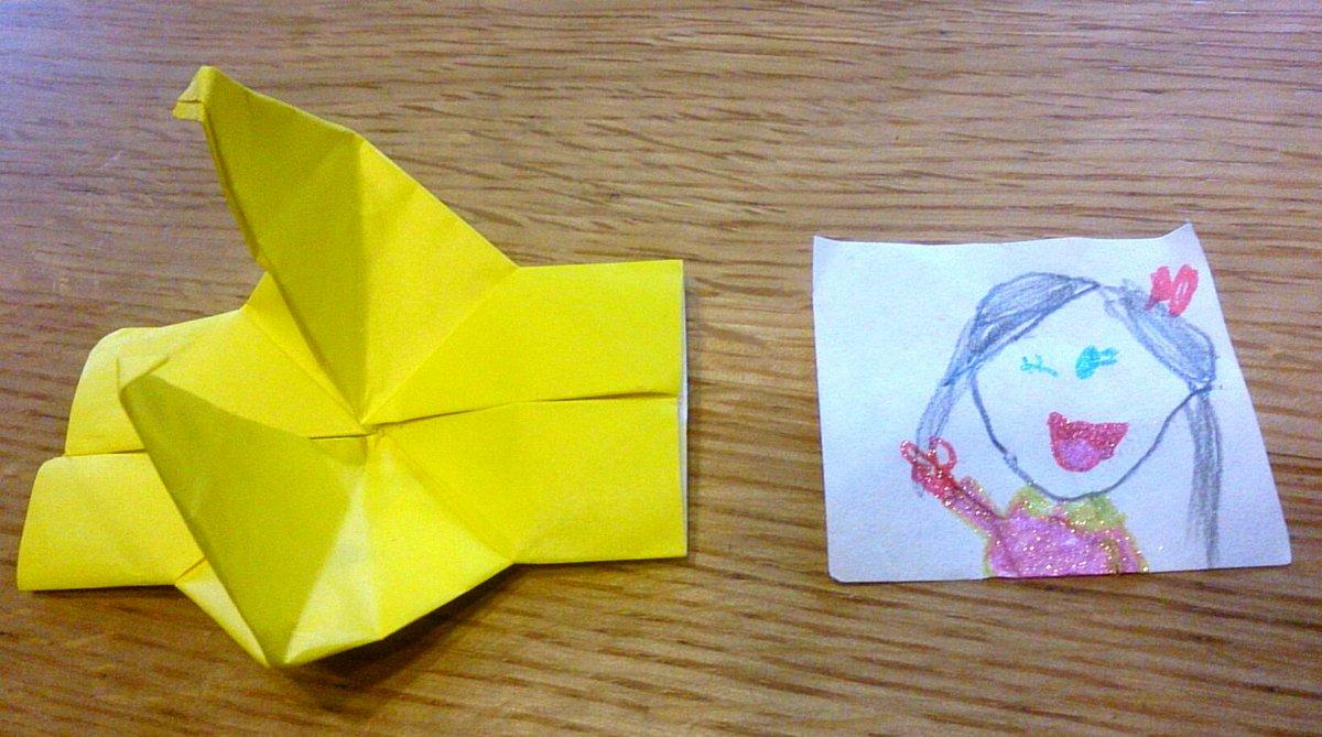 バラ 折り紙 折り紙 カメラ 作り方 : hagifood.com