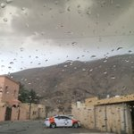 @WeatherOman امطار الخير في الرستاق http://t.co/3wasWyeV6b