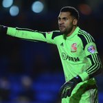 BREAKING: Rangers sign goalkeeper Wes Foderingham on three-year deal #SSNHQ http://t.co/Kr4gkhkBmO