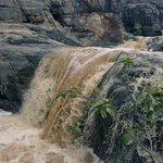 من أمطار اليوم بولاية #الحمراء جعلها الله أمطار خير وبركة http://t.co/9JPNDzbY7D