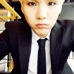 Ure not cute http://t.co/8aetieb9um