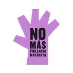 Esta noche 3 detenidos por malos tratos.  Ante la mínima señal, denuncia y ayuda a frenarlo #stopmaltrato http://t.co/082AualPTU