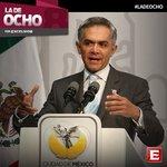 #LaDeOcho: Mancera pide renuncia a su gabinete; anuncia evaluación. http://t.co/yj2W8yNL4y