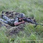 В Новоазовске убит начальник Штаба морских котиков России  Выстрелом снайпера ликвидирован нач http://t.co/haPd6Lx0XI http://t.co/Ik8cSwGHlB