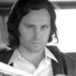 A 44 años sin Jim Morrison éstas son 5 de sus grandes canciones - http://t.co/ogGbIUmX4f http://t.co/w9Ipr6Aia8