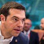 ???? BREAKING: Rettungsfonds: EFSF stellt Zahlungsunfähigkeit Griechenlands fest http://t.co/7PZPTBI6Ts
