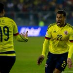 Inter de Milan anunció fichaje del colombiano Jeison Murillo http://t.co/xiFrBz5ng3 http://t.co/B32lcbo4W6