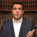 Schuldenkrise - Rettungsfonds erklärt Griechenland für insolvent http://t.co/tJ2FCKBnv9 http://t.co/Z4yFISC3gm