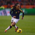 Chelsea have agreed terms with Monaco for the season-long loan of Radamel Falcao http://t.co/GM9QSLUVVn http://t.co/sLA9yiIejH