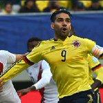 EN DIRECTO   El Chelsea anuncia la incorporación de @FALCAO http://t.co/b39q2bQ1oJ #Mercadodefichajes http://t.co/4UJOsHsCNf
