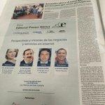 Otros medios recogen también la crónica de #mentordaytfe como @la_opinion http://t.co/39YjKoJBWc #Tenerife #España http://t.co/gZ7PSGfzFh