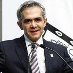Miguel Ángel Mancera @ManceraMiguelMX le pidió la renuncia a todo su gabinete http://t.co/pWuuDb5GwJ http://t.co/MaUIbg6Pcl