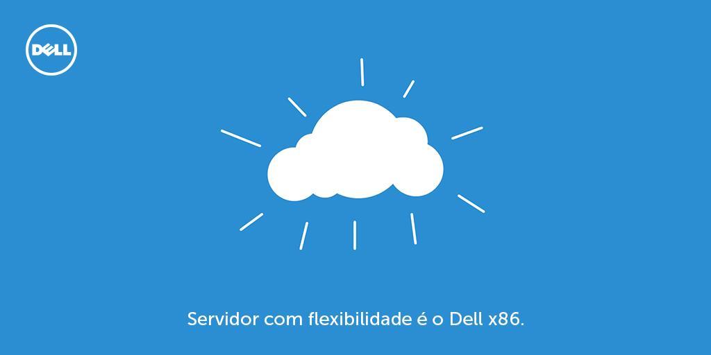 Um bom servidor é aquele que trabalha bem em muitas empresas diferentes. http://t.co/PGzEF8ocXk http://t.co/yA5KEqQ917