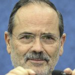"""En Colima, """"fraude burdo del PRI"""", insiste Madero y confía en revertir resultado http://t.co/20KiHJC5AQ http://t.co/lnkbXG2Hix"""
