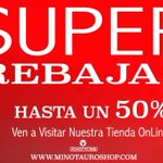 Ven y aprovecha nuestras #rebajas en http://t.co/UshEsXsvRP #PymesUnidas #ropa #moda# #fashion #eraseunavez #Vitoria http://t.co/b3UbzdBHtB
