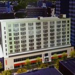 Apartments planned for vacant lot downtown http://t.co/CuxpaYDyH5 http://t.co/1gtvBaHVAh