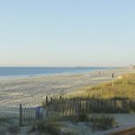 Visit @mymyrtlebeach for rooms at $49 per night! #familyfun #sunandfun #myrtlebeach  http://t.co/GdAUUVPedk http://t.co/zmxQZIMHuo