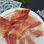 We round up our top #tastes from @TasteofLondon! > http://t.co/tOYVqgcRlm #London @Jose_Pizarro @MortimersOrch http://t.co/j8N8gSL2gR