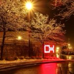 Spot a malfunctioning streetlight? Keep #Oakville safe and report it! http://t.co/B3VZMYIHMT or call 905-825-6354. http://t.co/SkeCSC5vyx