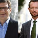 Urtaran tiene el Gobierno más débil de la historia de Vitoria, dice Maroto http://t.co/zywy4aIQAi http://t.co/WMlVH27vch