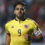 Radamel Falcao jugará en el Chelsea esta temporada http://t.co/Ld2Nt2qIGn http://t.co/8iCBtJbgaA