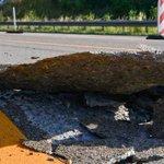 Wegen der #Hitze: Baden-Württemberg verhängt Tempolimit auf manchen Autobahnen: http://t.co/avzcdUBfOM (rom) http://t.co/Nqx8SEQX4F