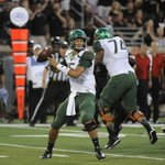 """""""One year makes huge difference for Brad Kaaya, receivers"""" - http://t.co/ubZNdScIUR (via ESPN) http://t.co/6nWJHc3qHU"""