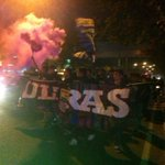 http://t.co/j2Y5osfux8 RT  Celoteh Bandung CelotehBandung :#CelotehBDG #CelotehBDG #CelotehBDG #CelotehBDG #Celo… http://t.co/diahrYjckI