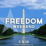 This weekend @ChristianWorld is going to be amazing. Celebrate with us this Sunday! https://t.co/3ciHD935tT http://t.co/NMU922d114