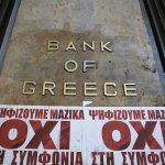 Rettungsfonds: EFSF stellt Zahlungsunfähigkeit Griechenlands fest http://t.co/HuUiSDpfnI http://t.co/fEQua3Czbr