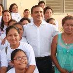 Los @DiputadosPRI respaldamos la propuesta de la @SHCP_mx del Presupuesto Base Cero. @EPN @MFBeltrones @LVidegaray http://t.co/nKNHKAJ1S2